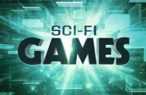 sci fi games apple recomanda jocuri sci fi app store
