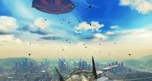 sky gamblers air supremacy vandut pret redus