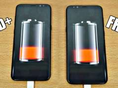 smartphone autonomie rezolutie