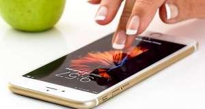 smartphone industrii moarte