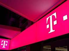 telekom contract digi mobil ministerul afacerilor interne
