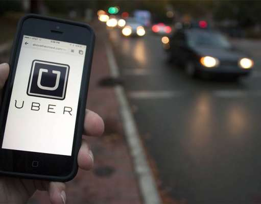 uber bacsis functioneaza orase