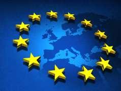 uniunea europeana iphone-reparat