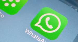 whatsapp functii aplicatia iphone