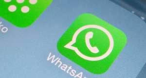 whatsapp functii grozave noi