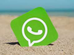 whatsapp poze multiple iphone
