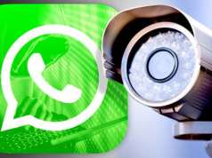 whatsapp virus periculos