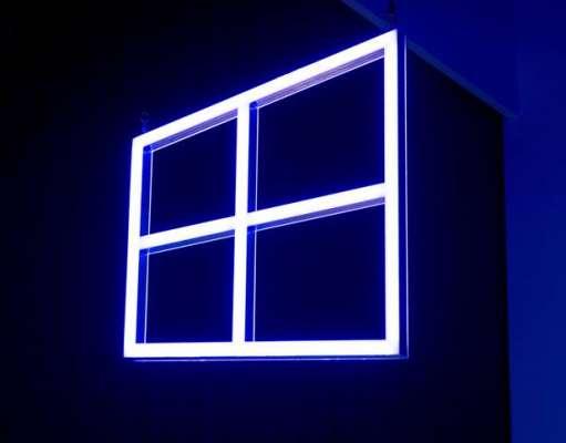 windows 10 functia vrei iphone android