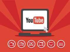 youtube lanseaza functie utila comentarii
