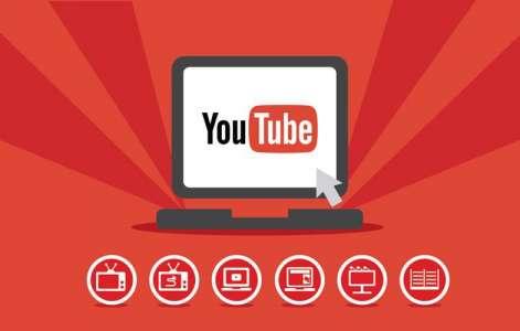 YouTube Lanseaza o aceasta noua Functie Utila