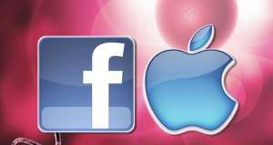 Apple Divizie Multi Bani Facebook