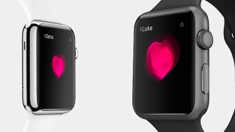 Apple Watch crestere vanzari t2 2017 domina