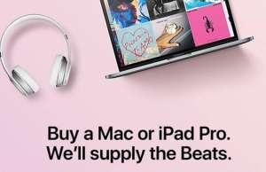 Apple back to school europa