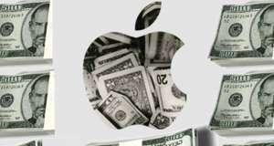 Apple rezultatele financiare t2 2017