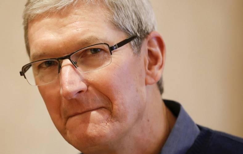 Apple sisteme autonome