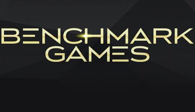 Benchmark Games jocurile iPhone cea mai buna grafica