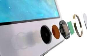 Enclava Securizata iPhone Sparta