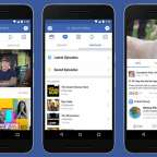 Facebook seriale filme watch