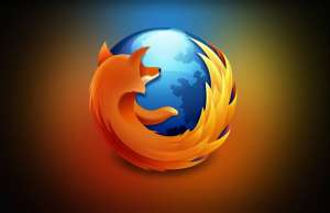 Firefox a actualizat aplicatia iPhone iPad
