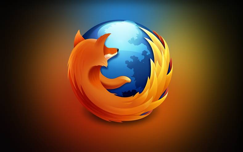 Firefox a actualizat aplicatia iPhone iPad