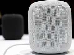 HomePod Sunetele Boxei Inteligente