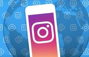 Instagram o noua actualizare a fost lansat App Store