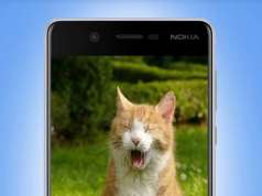 Nokia 8 prezentat oficial Facebook