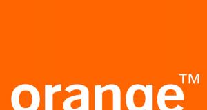 Orange 2 august Oferte Speciale Caldura