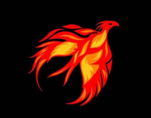 Phoenix iOS 9.3.5 jailbreak lansat iPhone iPad
