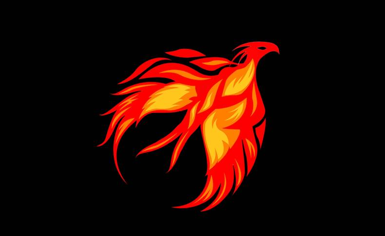 Phoenix iOS 9.3.5 jailbreak lansat iPhone iPad