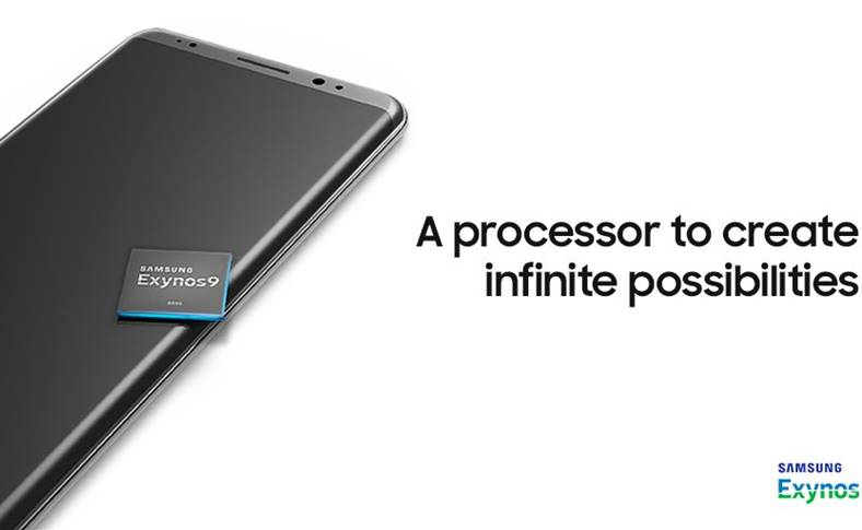 Samsung Galaxy Note 8 Dezvaluir Prezentare