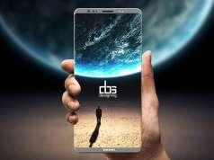 Samsung Galaxy Note 8 comparat Galaxy S8