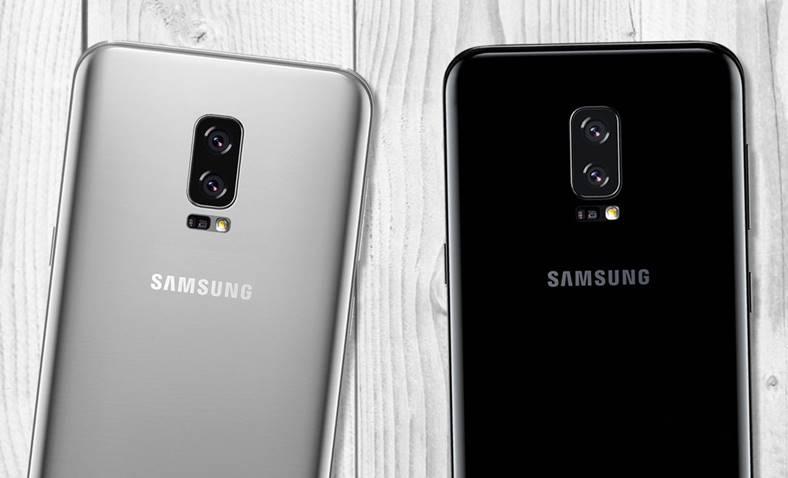 Samsung Galaxy Note 8 dezamagire
