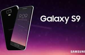 Samsung Galaxy S9 lansat devreme