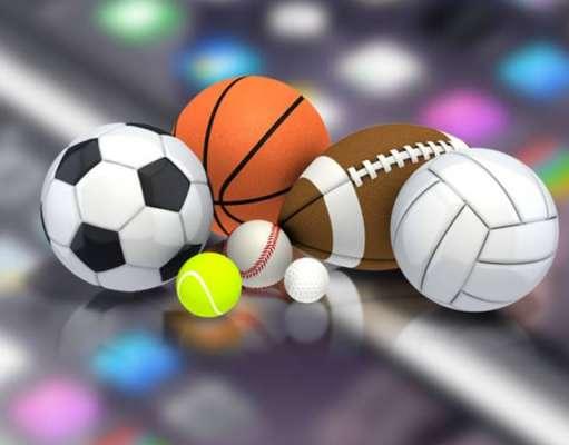 Sports Games cele mai bune jocuri sport pentru iPhone iPad