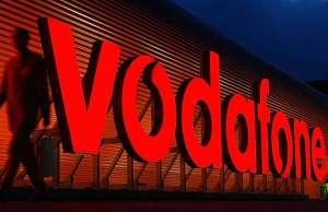 Vodafone 19 august Promotii la Telefoane