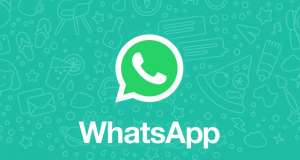 WhatsApp Update Lansat iPhone
