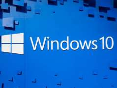 Windows 10 functie Creators Update