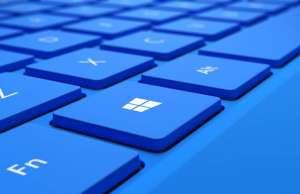 Windows 10 functie calculatoare