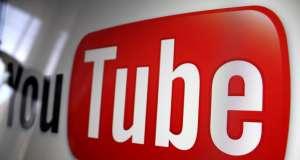 YouTube Produce Continuarea Film Popular