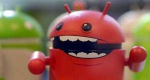 android malware sonicspy