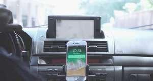 apple acuzata iphone distrage soferii