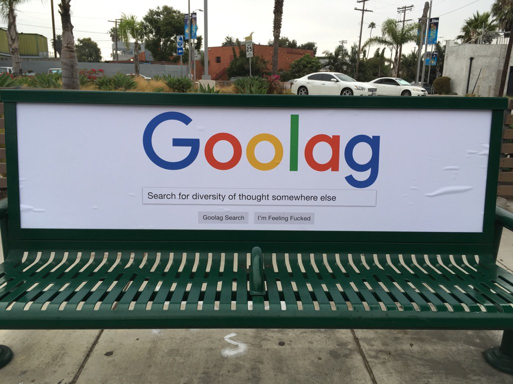 apple campanie impotriva google 3