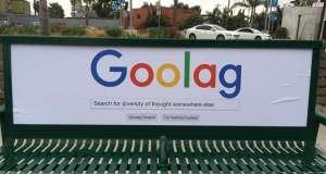 apple campanie impotriva google sua