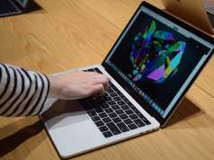 apple fiabilitate laptop