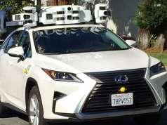 apple tehnologii masinile autonome