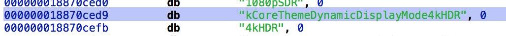 apple tv 5 confirmat noutatile 4k