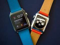 apple watch vanzari t2 2017