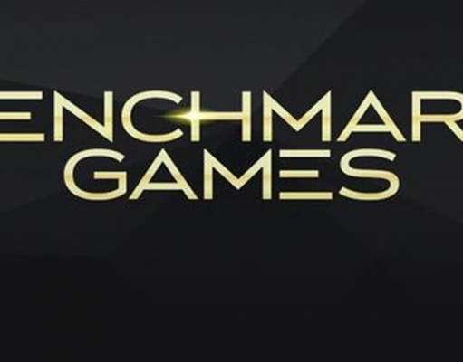 benchmark games jocuri iphone cea mai buna grafica