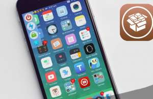 betterhomedepot ios 9.3.4 jailbreak